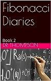 Fibonacci Diaries: Book 2