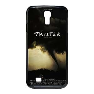 LSQDIY(R) twiser SamSung Galaxy S4 I9500 Case, Custom SamSung Galaxy S4 I9500 Phone Case twiser