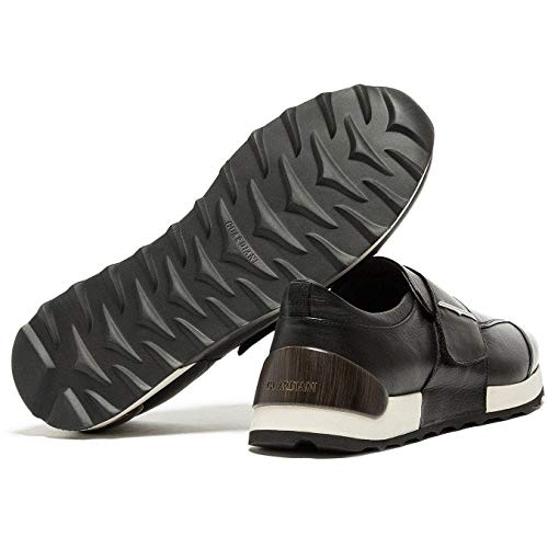 Nera In Sneaker Onesoul Pelle Guardiani q7AgxEwqt