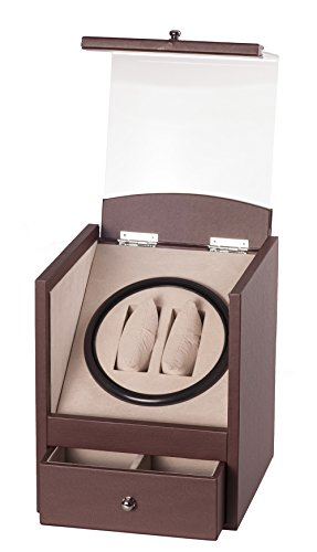 brand-new-2-4-automatic-rotation-brown-leather-wood-dual-double-ac-dc-battery-operated-watch-winder-