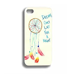 New Fashion Plastic Cute Hybrid Hard Shell Back Case Cover For Apple iPhone 5 5G 5S + Cleaning cloth with logo