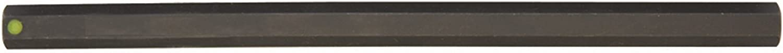6 Bondhus 33656 3mm ProHold Socket Hex Bit without Socket with ProGuard Finish
