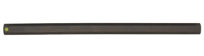 2 Bondhus 43270 7mm ProHold Socket Hex Bit with Socket