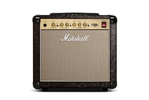 marshall-limited-edition-dsl5ccw-western-5-watt-1x10-guitar-combo-amplifier
