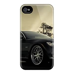 Quality CarlHarris Cases Covers With Bmw 335i Forged 360 Nice Appearance Compatible With Iphone 6plus