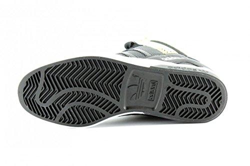 Adidas Originals - Zapatillas Deportivas para Hombre Hard Court Block