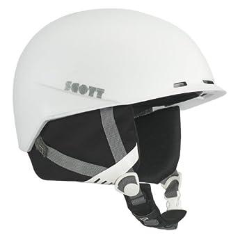 snow helmet
