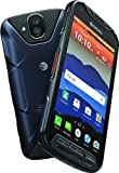 Kyocera DuraForce PRO 32GB Smartphone E6820 Military Grade Rugged - AT&T & GSM Unlocked (Renewed)
