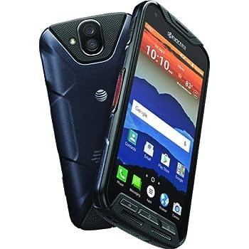 Amazon com: Kyocera DuraForce Pro E6820 4G LTE 32GB Military