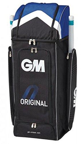 Gunn And Moore Original Cricket Bag - 7