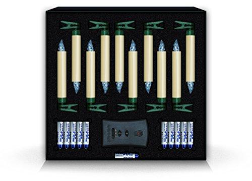 Lumix Classic Mini Starter Set - Ivory by LUMIX (Image #1)