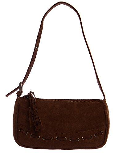Nordstrom Designer Handbags - 8