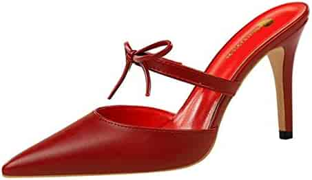 f385025b3eeeb Shopping XinAndy - Purple - Pumps - Shoes - Women - Clothing, Shoes ...
