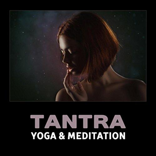Sexual healing meditation
