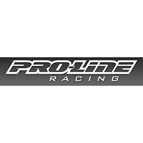 Pro-Line Racing Decal for Vehicles, 9.5
