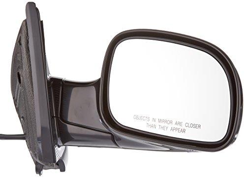 04 Dodge Caravan Mirror - 3
