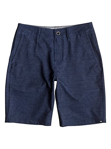 quiksilver-big-boys-youth-hybrid-short-platypus-solid-navy-blazer-22-8s