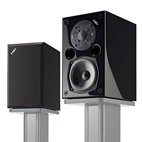 Acoustic Energy AE1 Clsc LE:Chry/Slvr:Pr