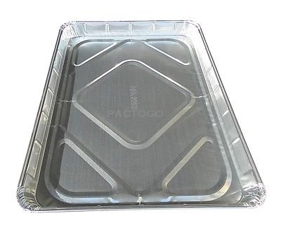 aluminum baking sheet disposable - 7