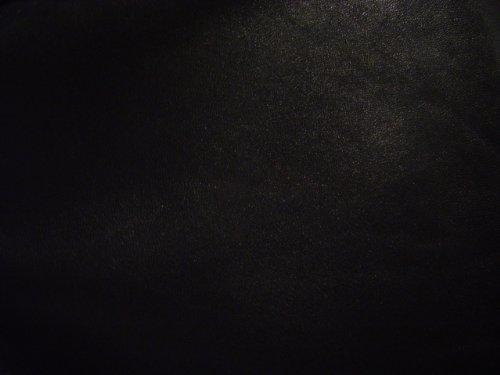 Nettailor 5020 Fine Fitted Clean Best Leather Blazer Coats Women by NETTAILOR (Image #1)