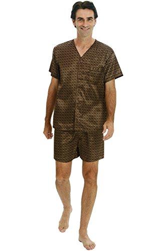 Man Christmas Pajamas: Amazon.com