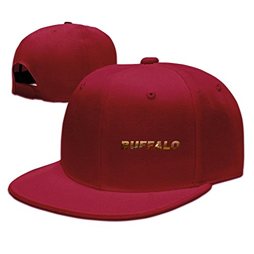 hiitoop-buffalo-architecture-baseball-cap-hip-hop-style-red