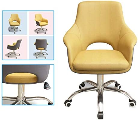 Desk Chairs Home Lift Swivel Chair Student Study Chair