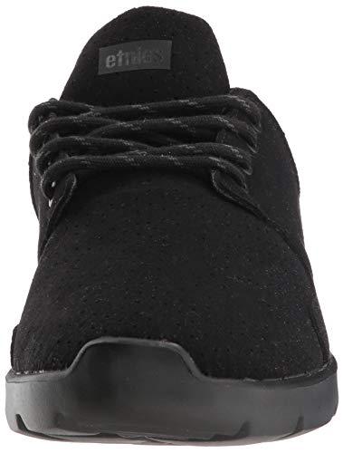 Black Xt Scout Etnies Sneaker Black Black Uomo YSfwqP1z