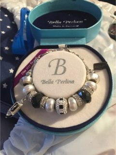 bella-perlina-pandora-collection-bracelet-silver-boat-charm