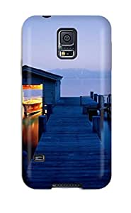 Popular ZippyDoritEduard New Style Durable Galaxy S5 Case (AqVxWIB7675ZRmwR)