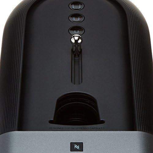 Nespresso C70-US-TI-NE Prodigio Espresso Maker