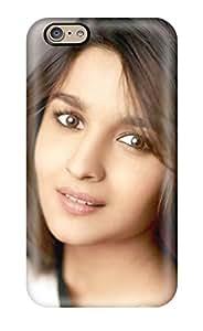 Premium Alia Bhatt Photoshoot 2013 Back Covers Snap On Cases For Iphone 6