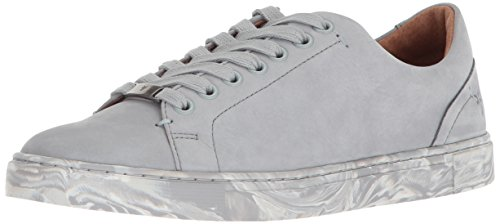 FRYE Women Ivy Low Lace Ice