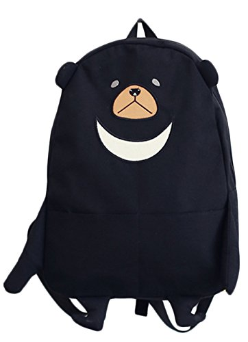 japanese bear - 3