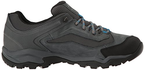 Backpacking Waterproof Turbulence Everbound Vent Men's Boot Merrell npAq8n
