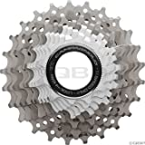Image of Campagnolo S Record 11-23 11S FH Cassette