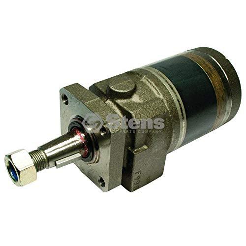 1 Pack 'Wheel Motor fits 1-603718 36 48 52 Turf Tracer HP Hydro Viking Walk Behind Mower