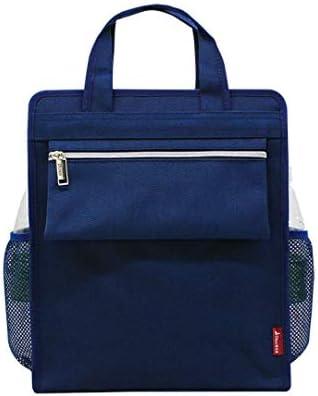 ビジネスバッグ メンズ ブリーフケース トートバッグ A4サイズ対応 大容量 13インチ ノートパソコン入れる 防水 仕事 通勤 プレゼント