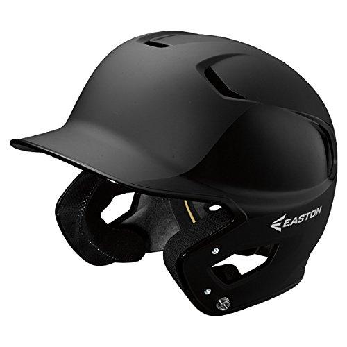 Stealth Navy Blue Batting Helmet - 4