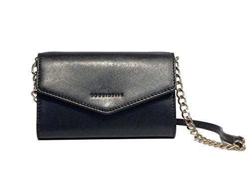 Coccinelle Mini Bag nero