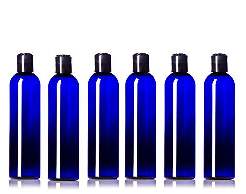 Travel Bottles – Travel Size Toiletries Containers TSA Approved Leak Proof Silicone Travel Shampoo Bottle Accessories