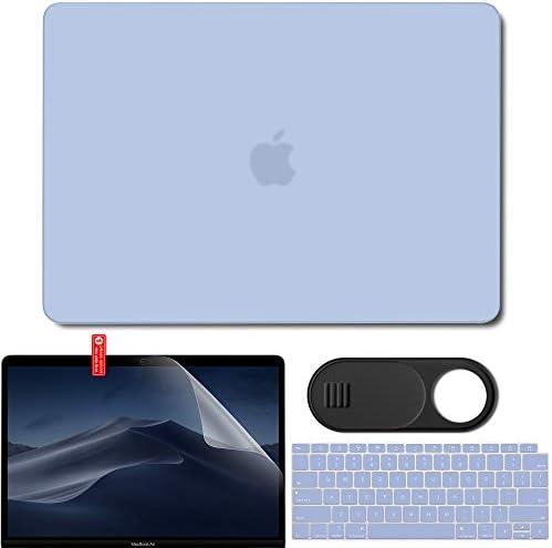 GMYLE MacBook Keyboard Protector Serenity