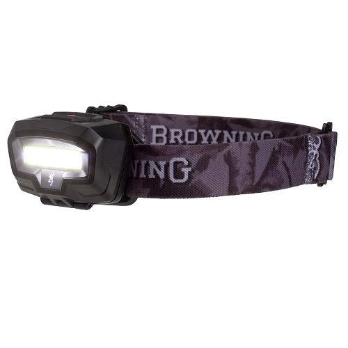 Browning Headlamp - 5