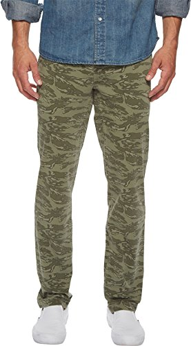 360 Smart Tapered Lichen Dockers Fit Cowen Deep Green Flex Pants Khaki 0000 Mens Slim Downtime 47691 Casual xZgq8zgUIw