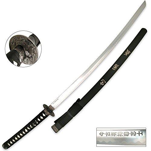 BladesUSA Katana Oriental Sword