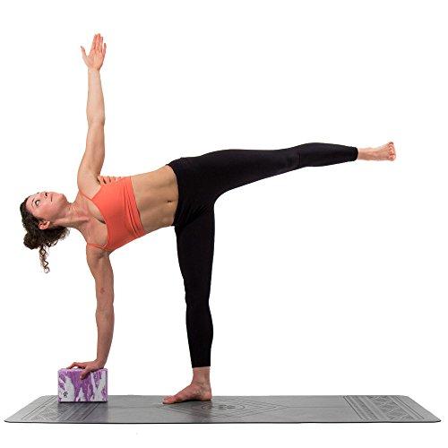 Buy Yoga Blocks London: Base Yoga Yoga Block
