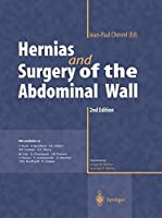 Green's Operative Hand Surgery 2-Volume Set