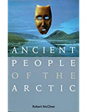 Ancient People of the Arctic