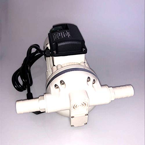 110V/220V Adblue Transfer Pump