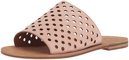 Schuhe Lumberjack SW00101 011 M92 Stiefeletten Frauen